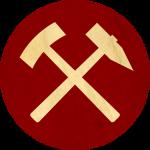 stolln_icon