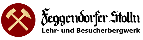 Feggendorfer Stolln